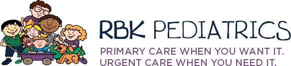 RBK Pediatrics